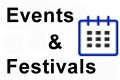 Katanning Events and Festivals Directory